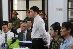 Luật sư Trần Vũ Hải bị phạt 12 tháng cải tạo không giam giữ