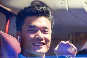 Ngôi sao bóng đá Việt Nam và nước ngoài đều chuộng AirPods