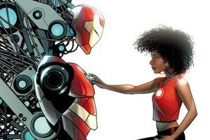 Liệu Người Sắt có thể tái xuất trong Vũ trụ Marvel?