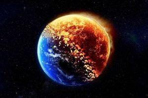 Một ngày dài bằng 12 tháng nếu Trái Đất ngừng quay?