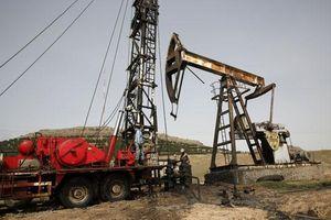 Nga kêu gọi Mỹ sớm trả lại quyền kiểm soát mỏ dầu cho Syria