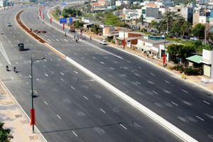Hà Nội có thêm tuyến đường qua huyện Ứng Hòa