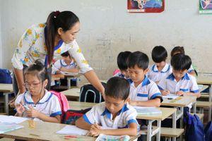 Xem xét tuyển dụng đặc cách: Thắp lên hy vọng của hàng ngàn giáo viên hợp đồng