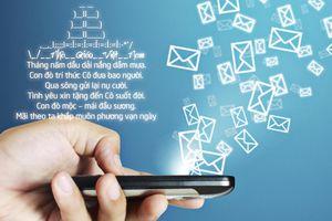 Tin nhắn hay và ý nghĩa nhất gửi tới các thầy cô chúc mừng ngày 20 tháng 11