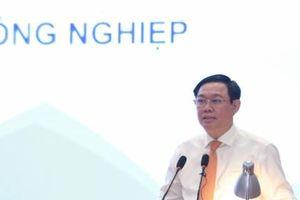 Phân công nhiệm vụ các thành viên Ban Chỉ đạo Đổi mới, phát triển kinh tế tập thể, hợp tác xã