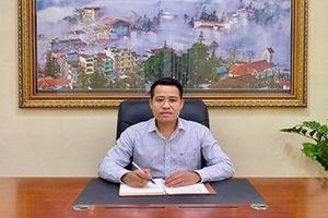 Công ty cổ phần DAP số 2 - Vinachem trả bằng cho người lao động