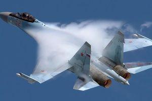 Mỹ dọa cấm vận Ai Cập vì mua tiêm kích Nga