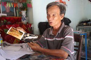 Lão nông 'Lực khùng': 10 năm nữa, chất lượng cao tốc Đà Nẵng - Quảng Ngãi thế nào?