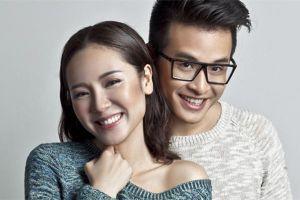 Phương Linh: Cảm giác dành cho Hà Anh Tuấn chỉ là ngộ nhận
