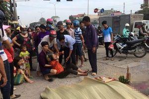 Ám ảnh hung thần xe ben Donacoop: 3 đề nghị của Ban ATGT Đồng Nai