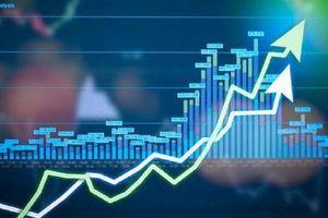 Trước giờ giao dịch 15/11: Thông tin tích cực cho nhóm cổ phiếu nhiệt điện