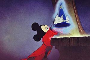 Disney thừa nhận nhiều phim hoạt hình của mình đã 'lỗi thời'
