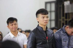Vì sao cùng tội danh, Khá 'bảnh' lĩnh án cao hơn Phan Sào Nam?