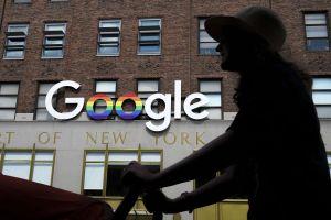 Các bang ở Mỹ mở rộng điều tra tới mảng kinh doanh cốt lõi của Google