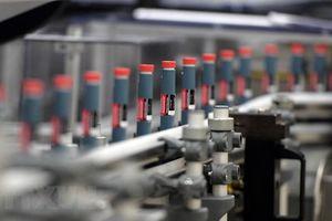 Tìm ra hướng điều trị mới cho các bệnh nhân tiểu đường