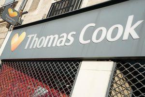 Nhà đầu tư Thổ Nhĩ Kỳ mua lại công ty Intourist của Thomas Cook