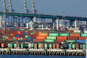 Giới truyền thông phương Tây: phía Mỹ thất vọng về Trung Quốc, việc ký Hiệp định thương mại giai đoạn đầu vẫn xa vời