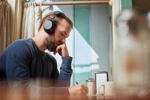Sướng tai với loạt sản phẩm tai nghe True Wireless đến từ Mỹ