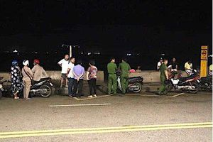 Truy tìm người cha nghi có liên quan đến việc tử vong của hai con nhỏ ở Vũng Tàu
