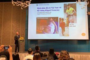Đài Loan đẩy mạnh xúc tiến hợp tác về y tế với Việt Nam