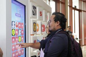 Huawei đầu tư vào Hệ sinh thái Huawei, hỗ trợ các nhà phát triển ứng dụng di động trên toàn thế giới