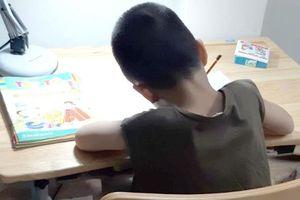 Được học ít chơi nhiều, con tôi thông minh, nhanh nhẹn hẳn