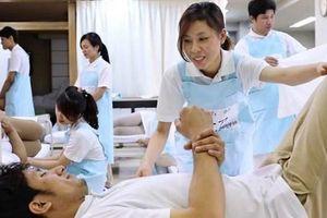 Việt Nam đứng đầu về số lượng lao động được cấp thị thực mới kỹ năng đặc định tại Nhật Bản