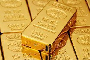 Giá vàng hôm nay 15/11: Vàng hồi phục, thương hiệu nào tăng cao nhất?