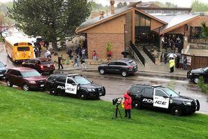 Xả súng trong trường học ở Mỹ, 5 học sinh chết và bị thương