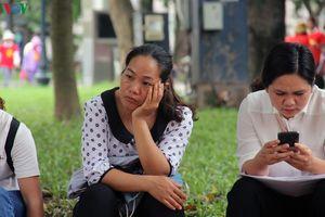 Không dừng thi tuyển, Hà Nội xét đặc cách giáo viên hợp đồng kiểu gì?