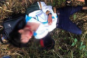 Hai học sinh bị xe tải hất văng tại Cà Mau đã qua cơn nguy kịch