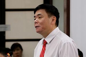 Phạt vợ chồng luật sư Trần Vũ Hải 12 tháng cải tạo không giam giữ