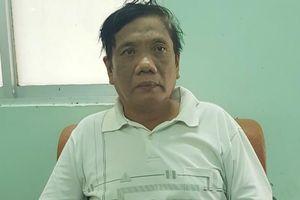 17 năm tù cho người đàn ông hai vợ sát hại tình trẻ vì ghen
