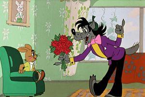Sắp chiếu thêm tập mới của phim hoạt hình kinh điển 'Hãy đợi đấy!'