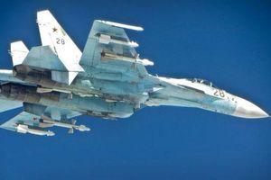 Su-27, F-22... và 10 máy bay đã thay đổi lịch sử không chiến mãi mãi