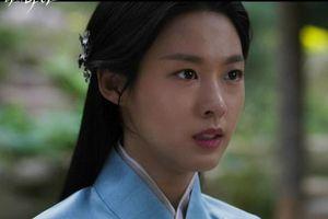 Phim 'Vagabond' của Suzy và Lee Seung Gi không lên sóng - Phim của Seol Hyun rating giảm gần đến mức thấp nhất