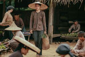 Liên hoan phim Việt Nam lần thứ XXI: Tôn vinh sự sáng tạo, nhân văn và hội nhập