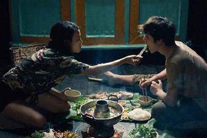 Soi cảnh nóng khiến phim của Phan Đăng Di bị hoãn chiếu trên HBO, gắn mác 21+