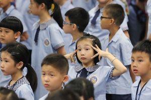 Trung Quốc: Hong Kong tiếp tục đóng cửa trường học