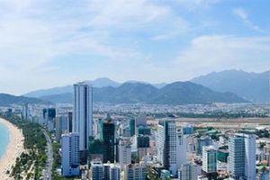 Khách sạn cao cấp ở Phú Quốc tăng trưởng nhanh nhất cả nước