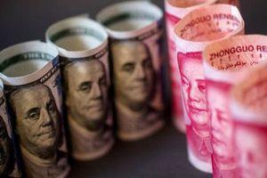 Nợ toàn cầu tăng chóng mặt lên vượt 250 nghìn tỷ USD