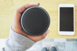 Thiết bị Bluetooth có thể bị hack do lỗi thiết kế