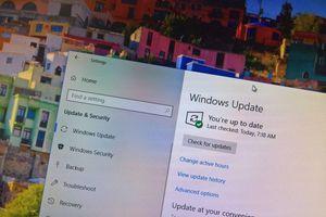 Chi tiết vòng đời của các phiên bản Windows 10