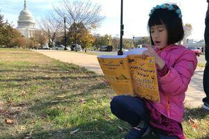 Cửa hiệu triết học – Hãy đọc cùng với một đứa trẻ và bạn sẽ ngạc nhiên...