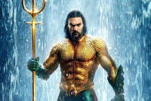 'Aquaman 2': 5 điều đã được xác nhận và 5 giả thuyết từ fan xoay quanh nội dung phim (Phần 1)