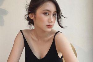 Những hotgirl gốc Việt cực nóng bỏng nổi tiếng ở nước ngoài