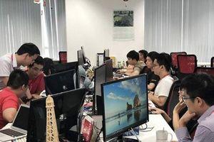 Nhân sự về trí tuệ nhân tạo, khoa học dữ liệu đang là mục tiêu săn đón của các doanh nghiệp Nhật tại Việt Nam