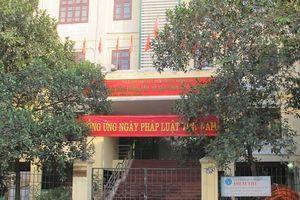 Thí điểm mô hình không tổ chức HĐND phường tại Hà Nội: Phù hợp với đặc thù chính quyền đô thị
