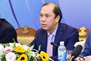 Chủ tịch ASEAN 2020: Dành thêm thời gian cho COC, nỗ lực ký RCEP