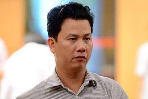 Bí thư Hà Giang: 'Làm sao để khi cầm tiền rồi, chủ đầu tư phải sợ'